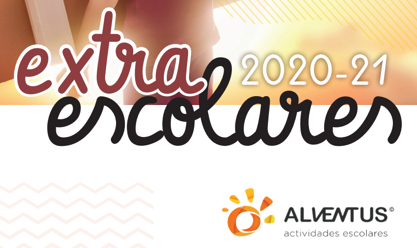 EXTRAESCOLARES DEPORTIVAS 2020/21
